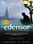 cover-edensor