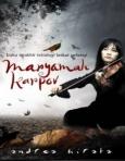 cover-maryamah-karpov