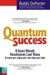 cover-quantum-success