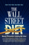 cover-wall-street
