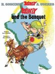 220px-asterixcover-asterix_and_the_banquet