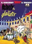 220px-asterixcover-asterix_the_gladiator