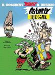 250px-asterixcover-asterix_the_gaul