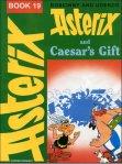 asterisk_caesarsgift