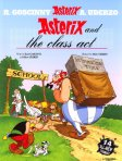 asterix_act