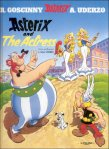 asterix_actress