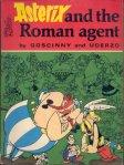 asterix_agent