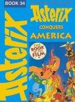 asterix_america1