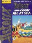 asterix_atsea