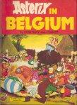 asterix_belgium