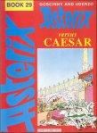 asterix_caesar