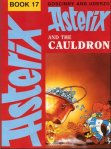 asterix_cauldron