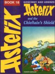 asterix_chiefstain