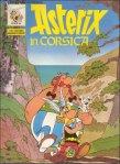 asterix_corsica1