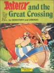 asterix_crossing