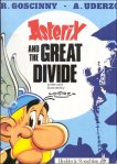 asterix_divide