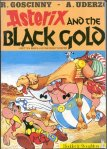 asterix_gold