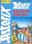asterix_obelixco