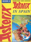 asterix_spain