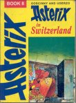 asterix_switzerland