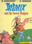asterix_weapon1