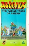 the_twelve_tasks_of_asterix