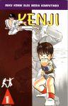 KENJI01-L-001-C