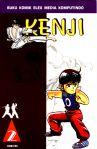KENJI02-L-001-C
