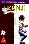 KENJI03-L-001-C