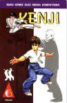 KENJI06-L-001-C