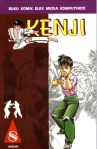 KENJI08-L-001-C