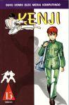 KENJI13-L-001-C