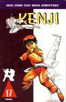 KENJI17-L-001-C